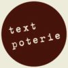 textpoteriebloggt.at